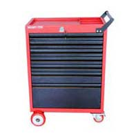 Tool Cabinet Trolley (mgmt - 7de)