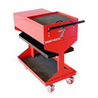 Tool Cabinet Trolley (mgmt-wstc)