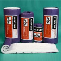 Medical Absorbent Cotton