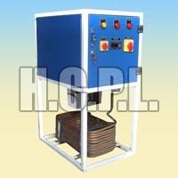 Coolant Cooler