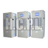 Panel Cooler