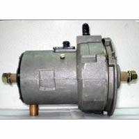 Electrical Alternator (alb 5012)