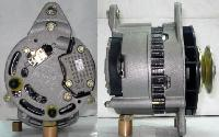 Electrical Alternator