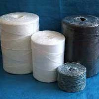 Fishnet Polypropylene Twine