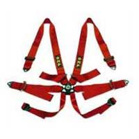 Safety Belts 02