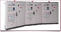 Furnance Control Systems
