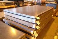 Hot Rolled Coils, Hot Rolled Sheet