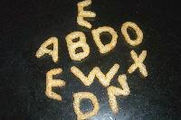 Fun Shape Noodles 03