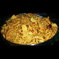 Madrasi Mixture Namkeen