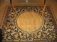 Marble Classic Floorings