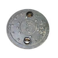 Rcpc Manhole Covers, Rcpc Manhole Frames