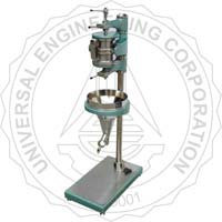 Beating & Freeness Tester (canadian Type)  Uec-2003