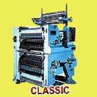 2 High Tower Web Offset Printing Machine