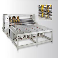 Chain Link Fence Machine In Haryana Manufacturers And
