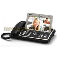Business Ip Video Phone