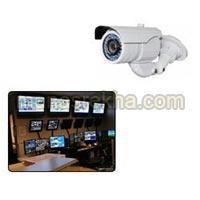 Cctv Camera For Surveillance