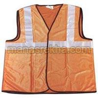 Industrial Life Safety Jacket