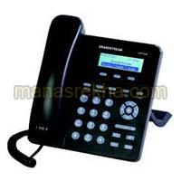 Small-medium Business Hd Ip Phone