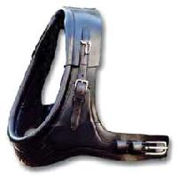Leather Horse Accessories Ha-08