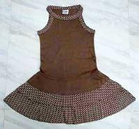 Girls Garment-01