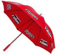 Promotional Umbrella 04