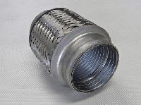 Automotive Exhaust Connector