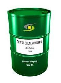 cationic bitumen emulsions