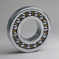 Ball Roller Bearing