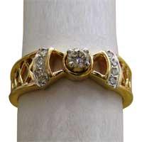 Diamond Ring (1571-RG)