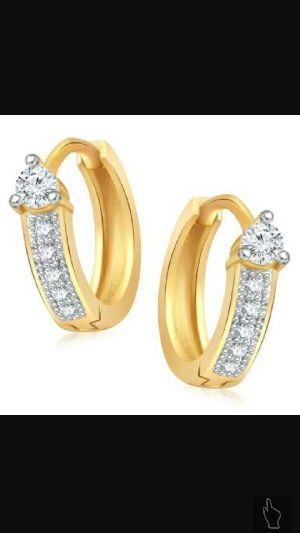real diamond jewellery ring