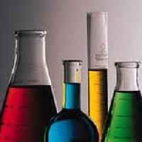Polymer Soluble Solvent Dyes
