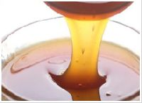 Liquid Malt Extract