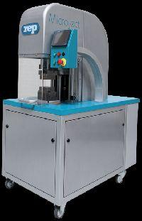 Micro-molding Machine