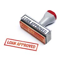 Bank Loan Services