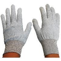Esd Gloves