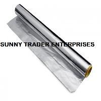 Alluminium Foil