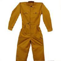 Industrial Uniforms Dungarees