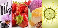Food Flavours