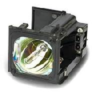Rear Projection Tv Lamps