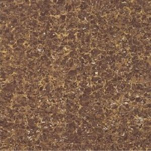 Shreeji Multi Charge Vitrified Tiles