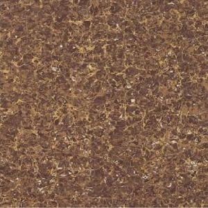 Shreeji Multi Charge Vitrified Tiles