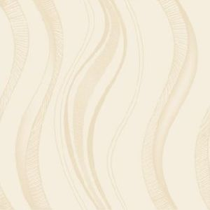 Shreeji Soluble Salt Vitrified Tiles