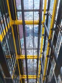 Building Lifts
