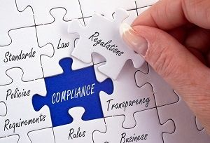 Employment Compliances