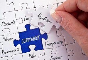 Employment Compliances