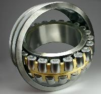 Self Aligning Roller Bearings