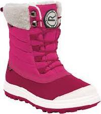 Children Snow Boot