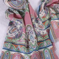 Pashmina Printed Shawls