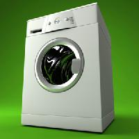 gas laundry dryers