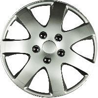 Automotive Car Wheel Covers